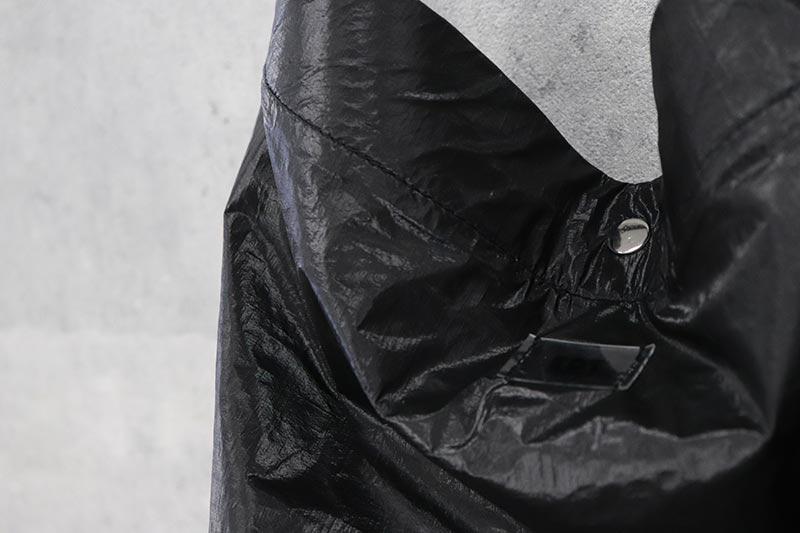 超軽量 トートバッグ ハン ショルダーバッグ 2way レディース【 Dodno  ディドノ 】大人 人気 by HAYNI ヘイニ