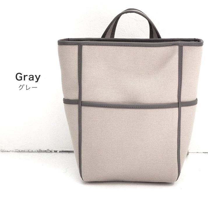 キャンバスリュック【 Gransec グランセック 】大人 人気 HAYNI