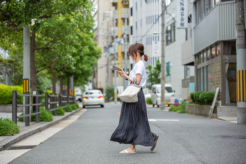 スマホケース【 Marieto マリエト】 インスタ 大人 人気 by HAYNI