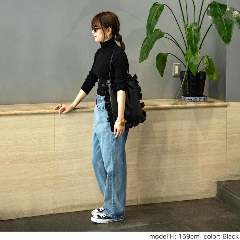 大容量   トートバッグ  レディース【 Marilite マリリーテ 】大人 人気 by HAYNI