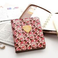 【ATAO】/Cherry river diary