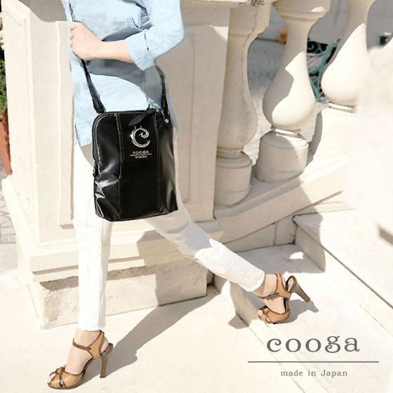 【cooga】Litty C