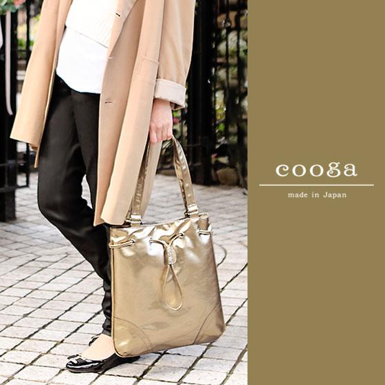 【cooga】Itsenamel(イッツエナメル)