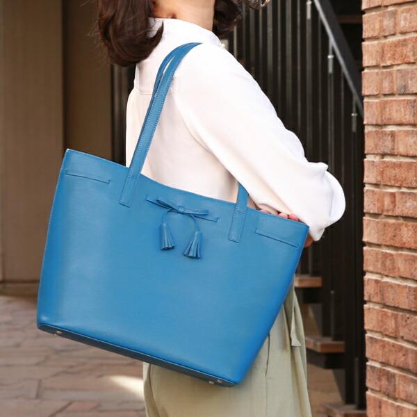 【春夏限定】monna <br>Sereno Blue(モーナ セレーノブルー)