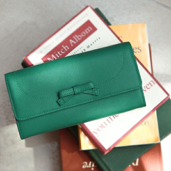 camellia wallet