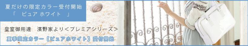 傳濱野 雨の日バッグ