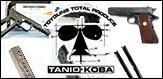 Tanio-Koba