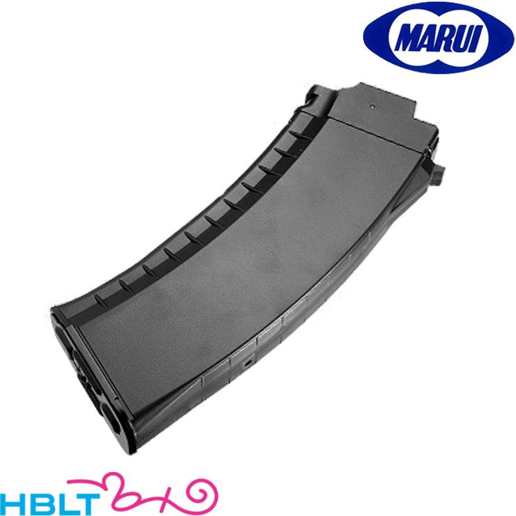 480連多弾装マガジン(Black)