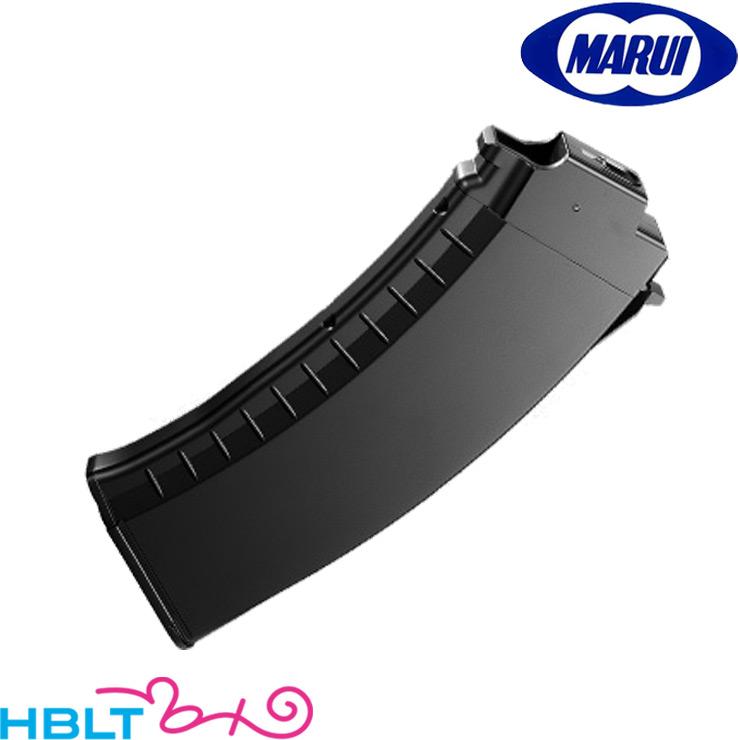 74連ノーマルマガジン(Black)