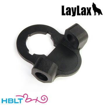 [LayLax]QDスイベルマウントストックリング