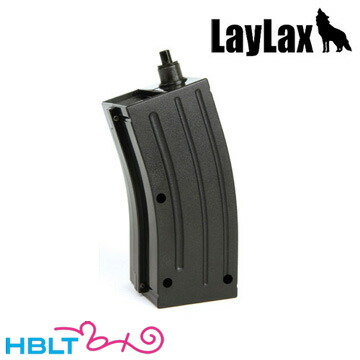 [LayLax]電動給弾器 クイッくん