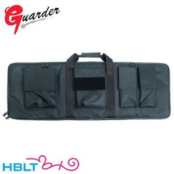 [Guarder]ガンケース 860×290×50mm