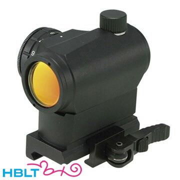 [Novel Arms]ドットサイト COMBAT AIM T1