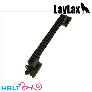 [LayLax]キャリングハンドルロング