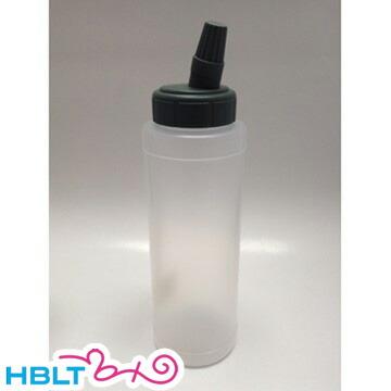 [ARII]BBボトル 大