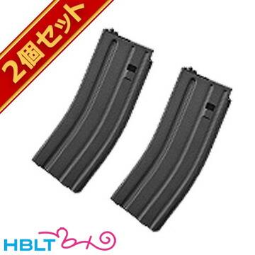 430連マガジン2本セット
