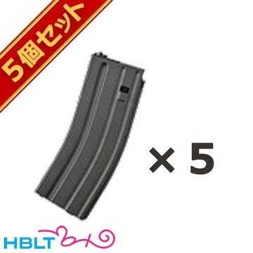 82連マガジン5本セット