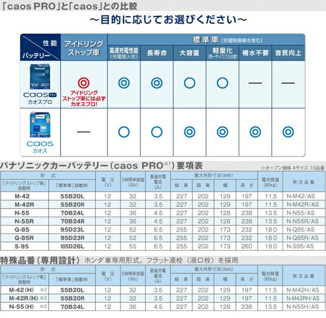 caos_pro_4.jpg