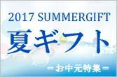 夏ギフト サマーギフト お中元