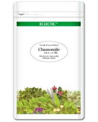 エクレクティック カモミール Ecoパック180 200mg×180cp