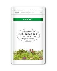 エクレクティック エキナシア RT根 Ecoパック45 360mg×45cp