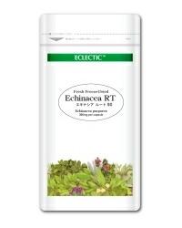 エクレクティック エキナシア RT根 Ecoパック90 360mg×90cp