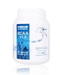 ファインラボ BCAA V1.2 250g