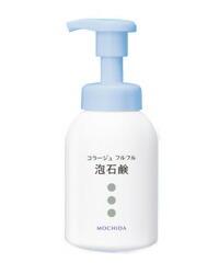 コラージュフルフル泡石鹸 300ml 《医薬部外品》【持田ヘルスケア】