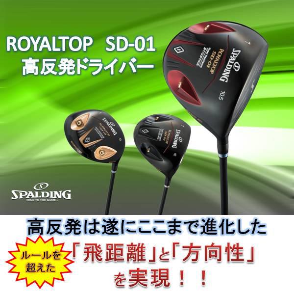 d-golf-51918-06101-1.jpg
