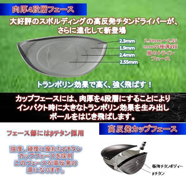 d-golf-51918-06101-3.jpg