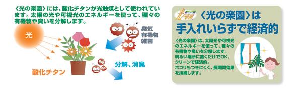 hikarino-rakuen3.jpg