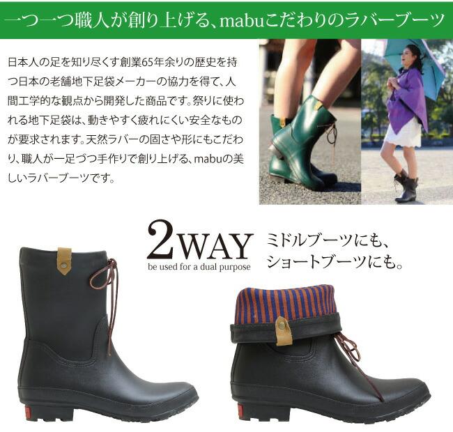 mabu-rainboots2.jpg