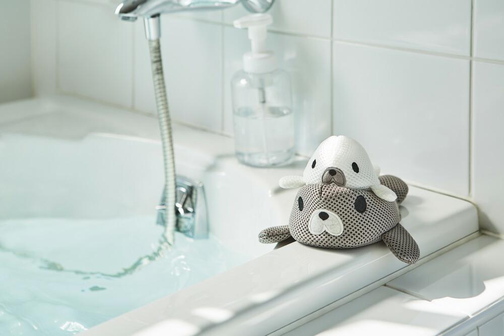 危険 マグネシウム 風呂 水素風呂の効果とは? その種類と選び方:
