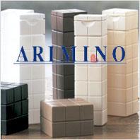 アリミノ 30&OFF〜