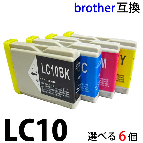 BROTHER MFC-880CDN PRINTER WINDOWS XP DRIVER DOWNLOAD