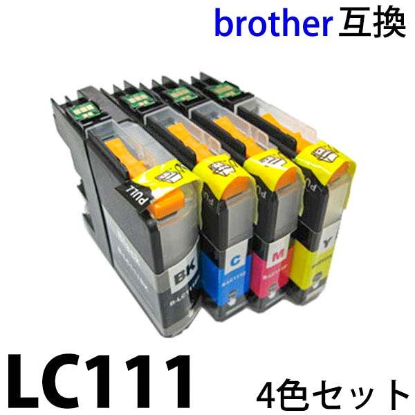 lc111-4mp