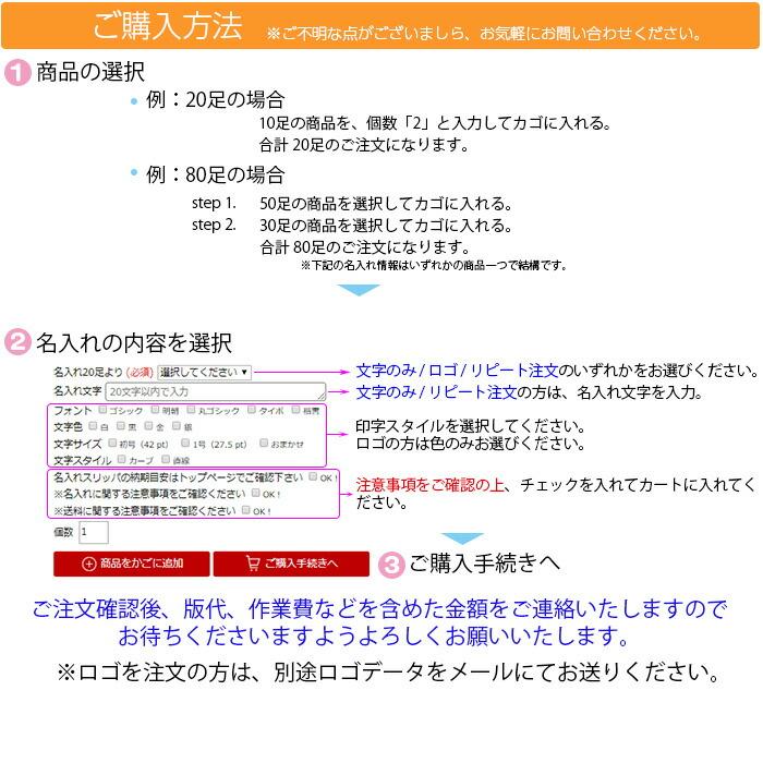 名入れ説明v3-4