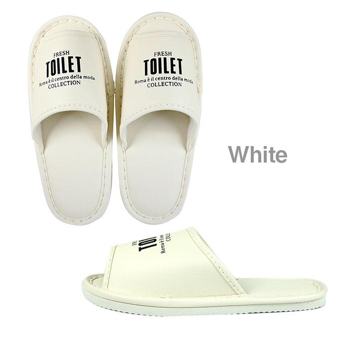 T-NT-16-White