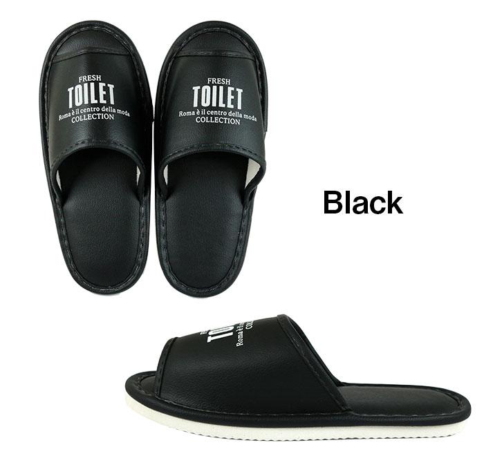 T-NT-16-Black
