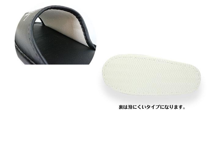 T-NT-16-Back