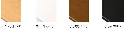 width=511