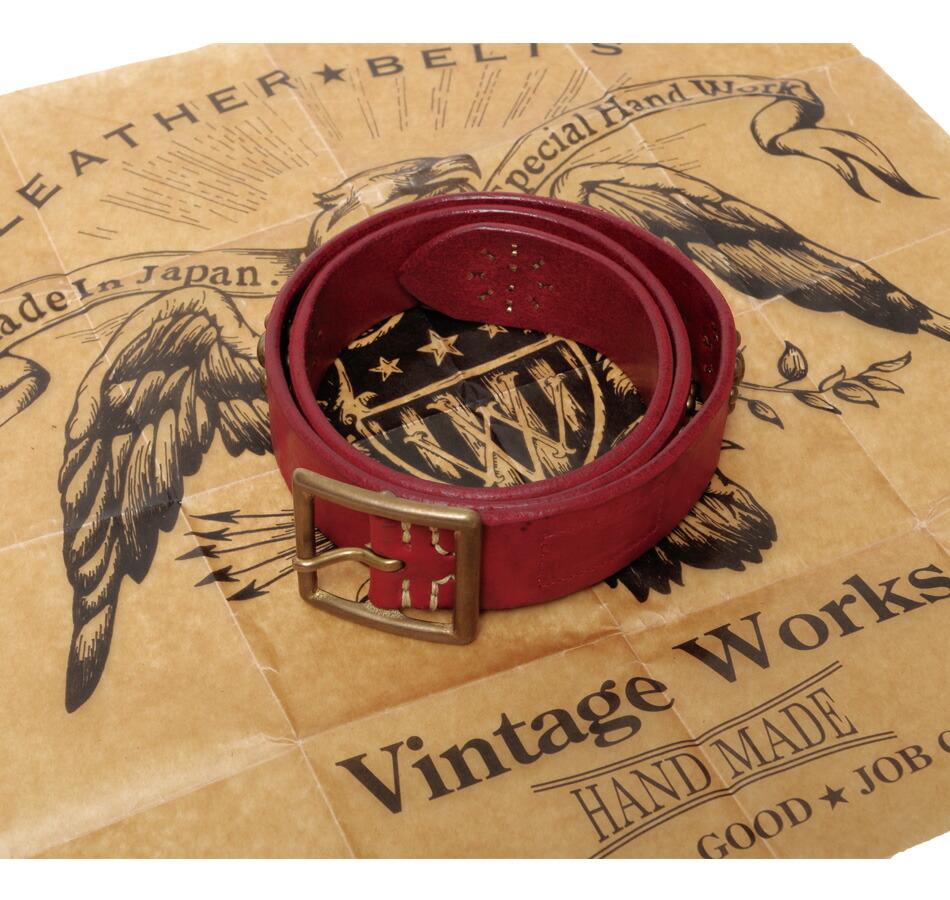 VintageWorks/ビンテージワークス/dh5676