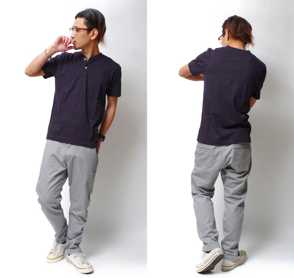 パンツ/メンズ/スラックス