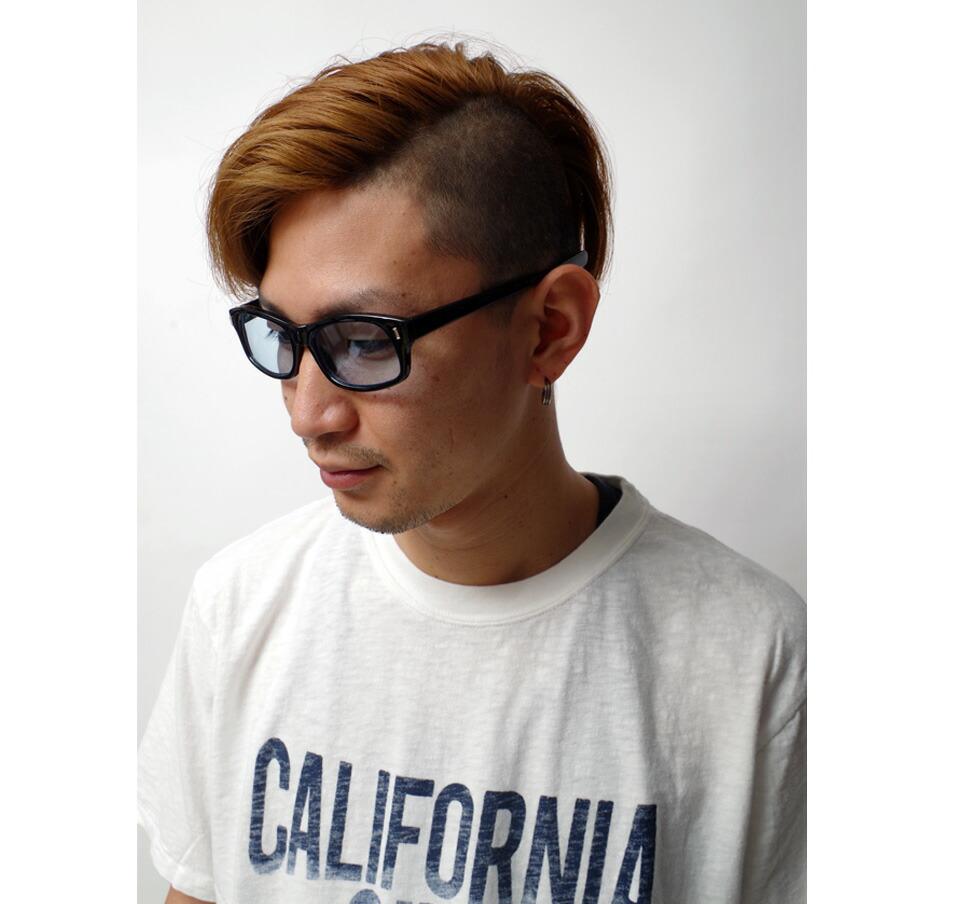 サングラス/メンズ/レイバン/UVカット/大人