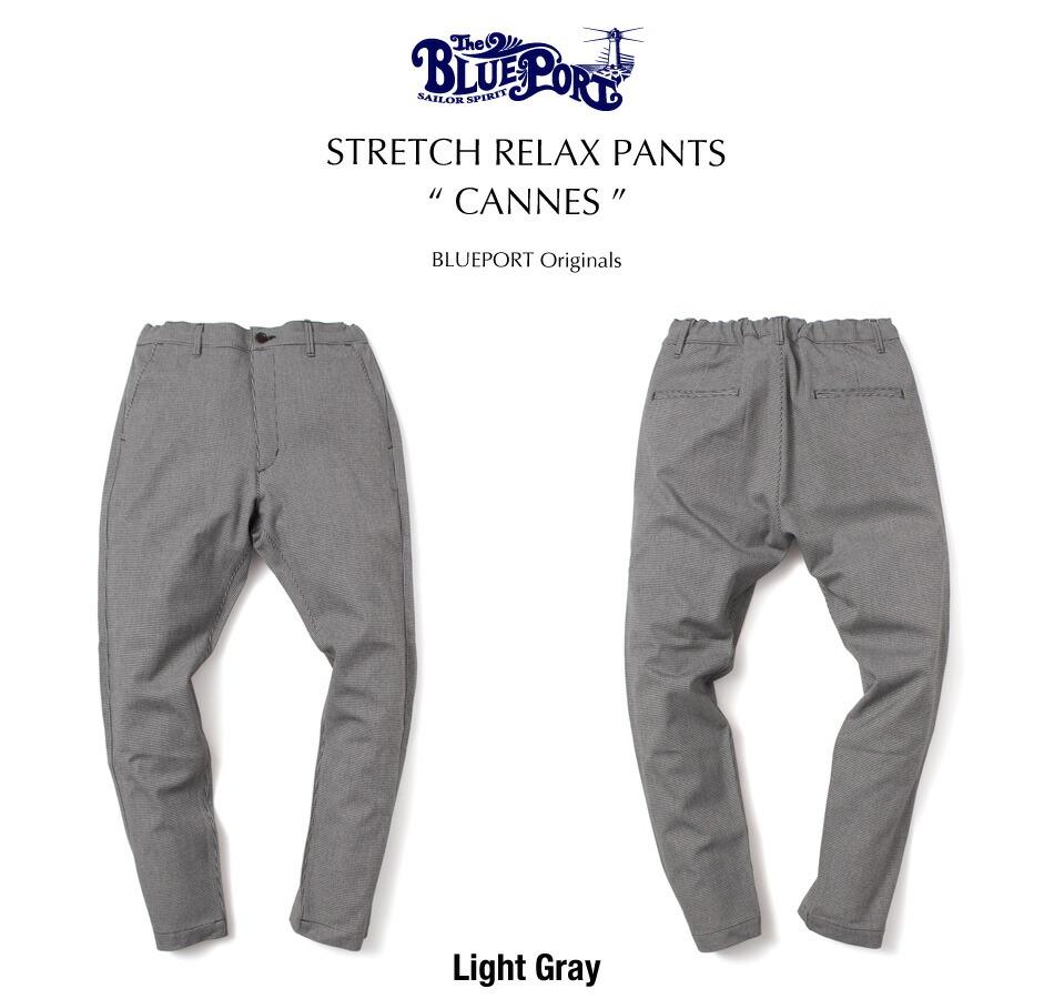 パンツ/メンズ/スウェット/スラックス