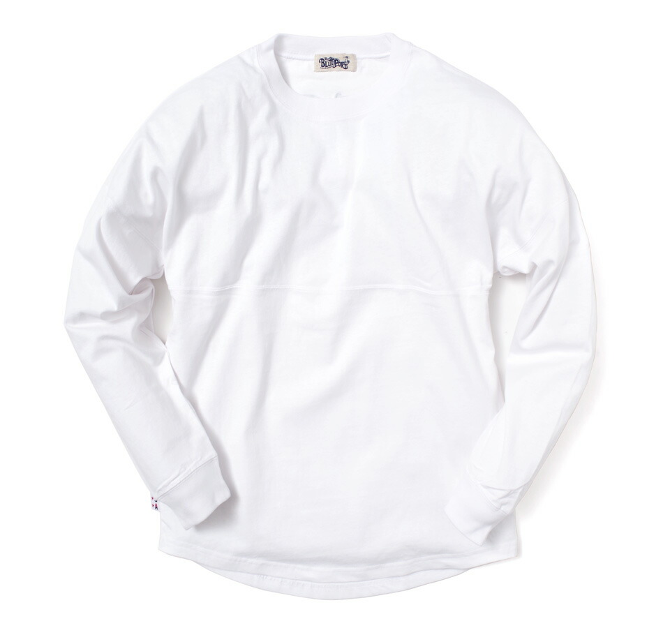 tシャツ/メンズ/アメカジ