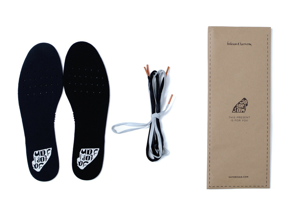 satorisan/サトリサン/スペイン/シューズ/shoes/satorisan/シューズ/サトリサン/シューズ/