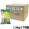 デグーサンド1.5kg【1個あたり620円・1セット(10個)まとめ買いでお得】
