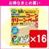 コーンクリーンベッド 900g【1個あたり590円・1セット(16個)まとめ買いでお得】