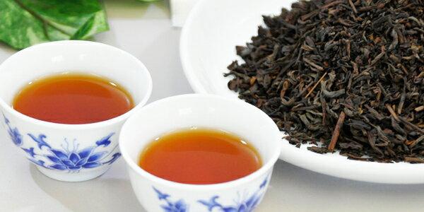プーアル 茶 注意 普洱茶|プーアル茶 プーアル茶 注意